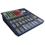 SOUNDCRAFT SI EXPRESSION $6,500,000